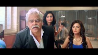 Hogaya Dimaagh Ka dahi | Trailer 3 | DML Studio'z