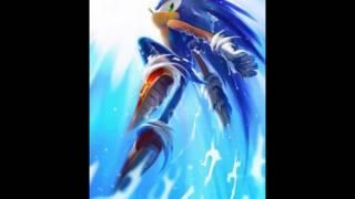 Sonic - Last Resort