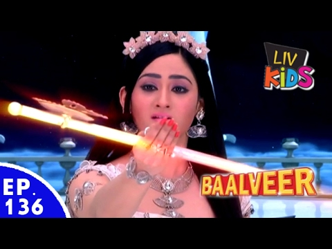 Xxx Mp4 Baal Veer Episode 136 3gp Sex