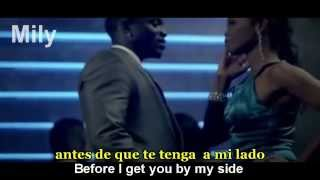 Akon - Right Now (Na Na Na) Subtitulado Español Ingles