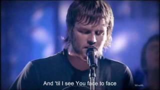 Hillsong - Till I See You - With Subtitles/Lyrics