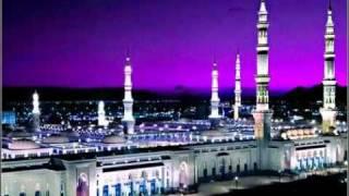 سورة الحديد - سعد الغامدي