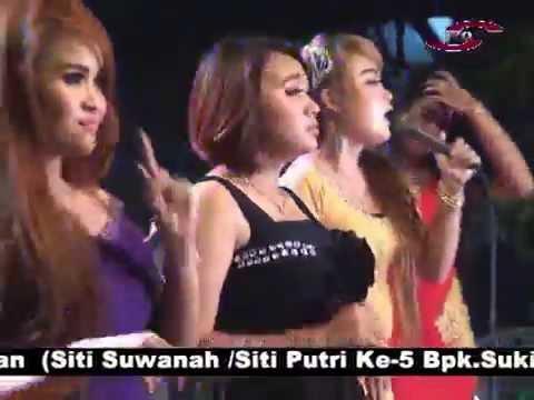 Download Cisadane All Artis - Juragan Empang free