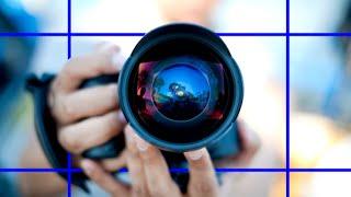 فن التصوير الفوتوغرافي (1) الأساسيات العامة للتصوير الصحيح