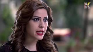 مسلسل طوق البنات 3 ـ الحلقة 26 السادسة والعشرون كاملة HD | Touq Al Banat