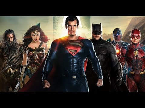 justice league 2017 movie in hd  .mp4