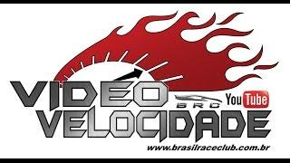 Brasil AV Racing - Spielberg - Campeonato DTM - 29/03/2017