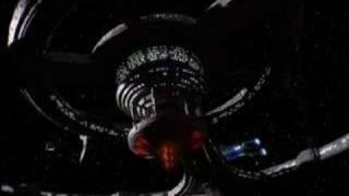 Star Trek Deep Space Nine Opening Intro (Season 6)