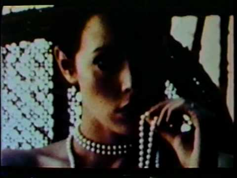 Xxx Mp4 Sylvia Kristel Is Emmanuelle 1974 Theatrical Trailer 3gp Sex