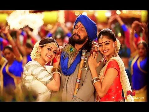 Xxx Mp4 Mukunda Murari Actor Sudeep New Movie Latest Kannada Movie Superhit Kannada Movie Upload 2017 3gp Sex