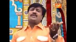 दो दो मालिक Milte Hai !! Shyam Agarwal !! Latest Shyam Baba Bhajan #SCI