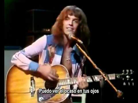 Xxx Mp4 Peter Frampton Baby I Love Your Way Subtitulos En Espaol 3gp Sex