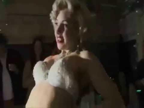 Xxx Mp4 Hollywood S Golden Age Documentary 3gp Sex