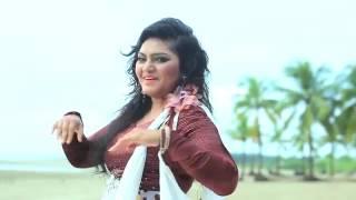 Prithibi by ASIF  u0026 SABA  Bangla Hit Song  Modern bangla song  Adhunik bangla song   YouTube