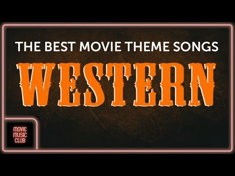 The Good The Bad and The Ugly Theme Song by The City of Prague Philharmonic Orchestra