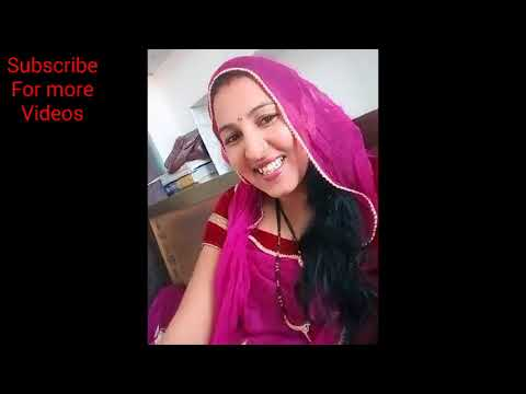 Xxx Mp4 Imo New Live Aunty Video Calling Live Chat By Top Selfe Video 3gp Sex