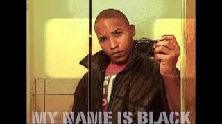 Titanium David Guetta & Sia (Remix By Black Menace)
