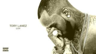 Tory Lanez - Luv Dancehall Boost (Everyone Falls In Love Sometimes Remix)