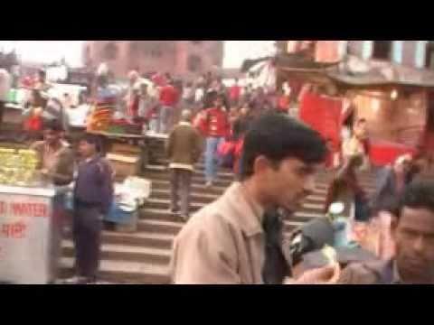 Xxx Mp4 Meena Bazar Jama Masjid Delhi 3gp Sex