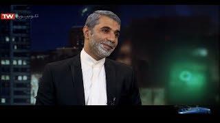 طنز خنده دار نوبخت و بودجه سال 97 در دولت روحانی - ببینید و با دوستان خود به اشتراک بگذارید