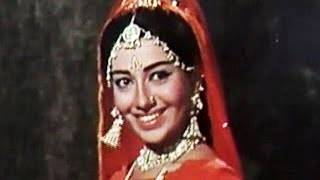 Aaya Na Humko Pyar Jataana - Love Song - Suman, Mukesh @ Pehchan - Manoj, Babita, Balraj Sahni