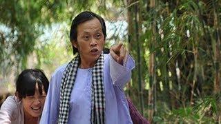 Phim Hài Hoài Linh, Lâm Chấn Khang, Phương Thanh, Thái Hòa, Ngọc Sơn Hay Gấp 1000 Lần Lật Mặt 2