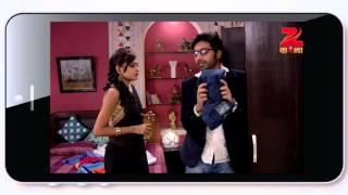 Rajjotok - Episode 524 - December 5, 2015 - Best Scene