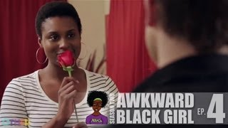 Awkward Black Girl - The Search (S. 2, Ep. 4)