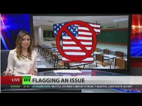 Xxx Mp4 No US Flags On Cinco De Mayo 3gp Sex