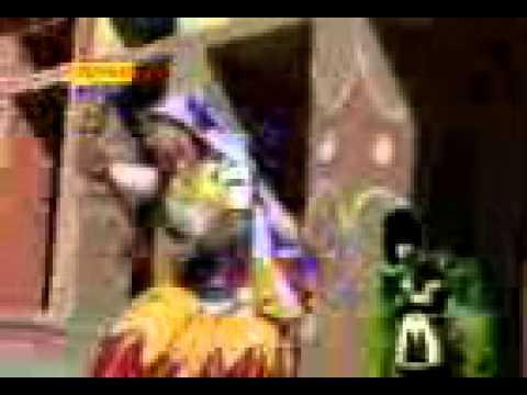 Xxx Mp4 D Total Videos Rajasthani Video New Rani Rangili 2 3gp 3gp Sex