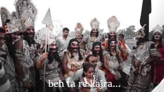 Badra Bahaar - Queen (2014) | YSP |