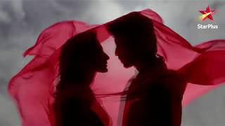 Kasautii Zindagii Kay | The Epic Saga