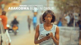Indundi COMEDY presents Irinde abigeme bakino gihe