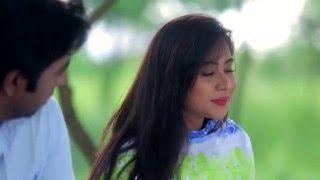 ato maya By Tahsan Couple Telefilm 2015