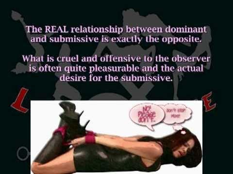 Locked In Lace Forced Feminization 101