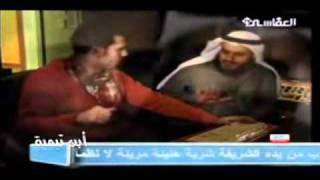 Surah Mulk 67 (The Dominion) | Recited by Mishary Rashid Alafasy