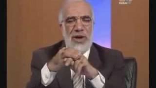 والكاظمين الغيظ و العافين عن الناس للشيخ عمر عبد الكافى