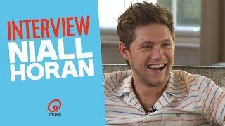 Niall Horan en Stephan zijn na dit duet best friends // Stephan Bouwman