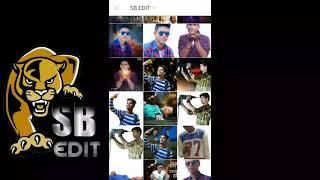 SB EDIT best video
