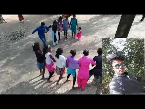 Xxx Mp4 New Nagpuri Dj Lohardaga Patra Toli 2018 My Video 3gp Sex
