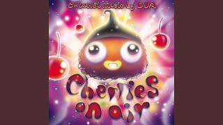 Cherries on Air 4