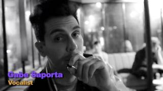 Cobra Starship: You Make Me Feel... (Beyond The Video)