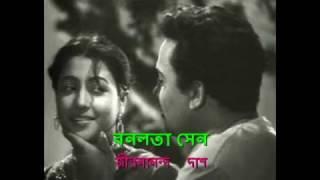 বনলতা সেন-  জীবনানন্দ দাশ