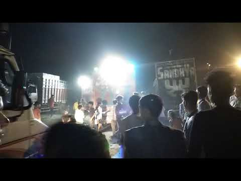 Xxx Mp4 Bhiwadi Dj Compitition Lala Dj V S Dj Sanju Amp Dj Sandya 3gp Sex