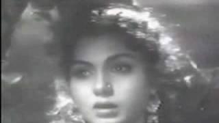 Sohni Mahiwal (1958)-Mera Bichhda Yaar Mila De (Mohd. Rafi & Lata Mangeshkar)
