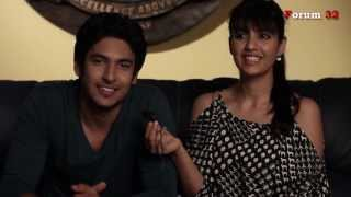 Suvreen Guggal: Full interview with Shivin Narang and Smriti Kalra