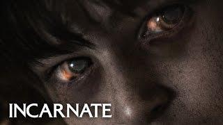 INCARNATE - CLIP #1