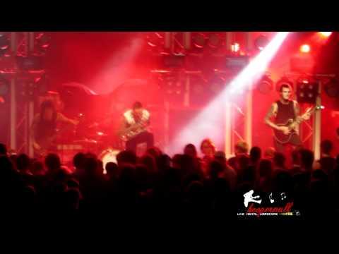 Xxx Mp4 SUFFOKATE FULL HD Not The Fallen The Hole Beneath Live In Hamburg 3gp Sex