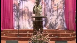 Pastor Dayo Olutayo