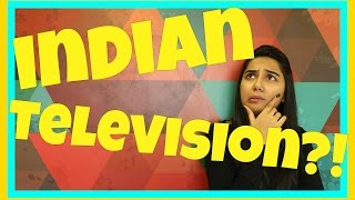 MEET AND GREET In Mumbai | What's Wrong With Indian Television | MostlySane